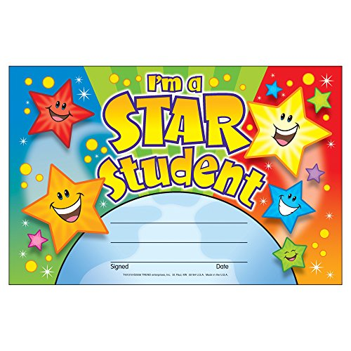 recognition-awards-im-a-star-student-8-1-2w-by-5-1-2h-30-pack