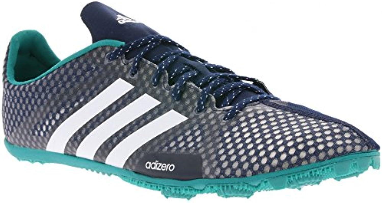 adidas Adizero Ambition 3 Laufen Spitzen   SS16