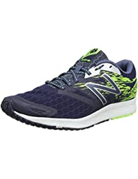 New Balance Store  Buy New Balance Shoes 09d6d934a7