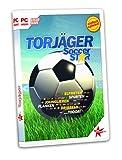 Produkt-Bild: Torjäger Soccer Star
