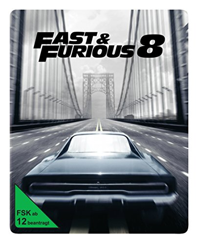 fast-furious-8-limited-steelbook-edition-blu-ray-limited-edition