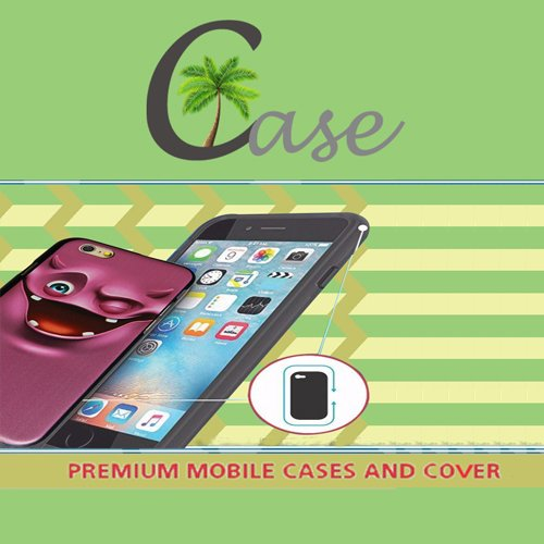 Designer Case for Xiaomi Mi Redmi 5A / Back Cover for Xiaomi Mi Redmi 5A / Xiaomi Mi Redmi 5A Back Cover / Printed Back Cover for Xiaomi Mi Redmi 5A 2454-Redmi5A