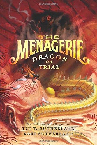 dragon-on-trial