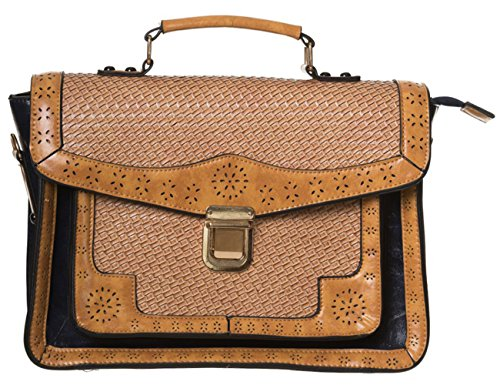 dancing-days-by-banned-henkeltasche-honky-tonk-handbag-7087-blau-one-size