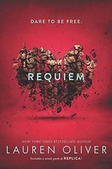 Donde Descargar Libros Requiem (Delirium Series Book 3) PDF PDF Online