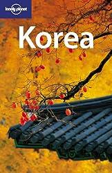 KOREA 8ED -ANGLAIS-