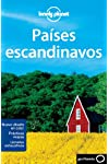 https://libros.plus/paises-escandinavos-5/