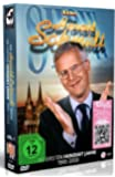 Die Harald Schmidt Show - Die ersten 100 Jahre: 1995-2003