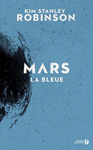 Mars la bleue (3)