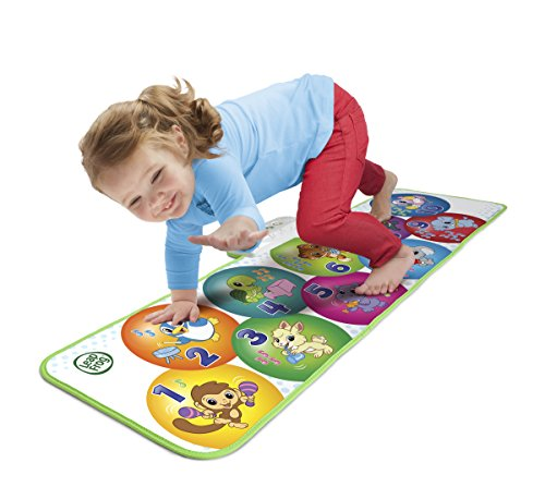 leapfrog-learn-and-groove-musical-mat