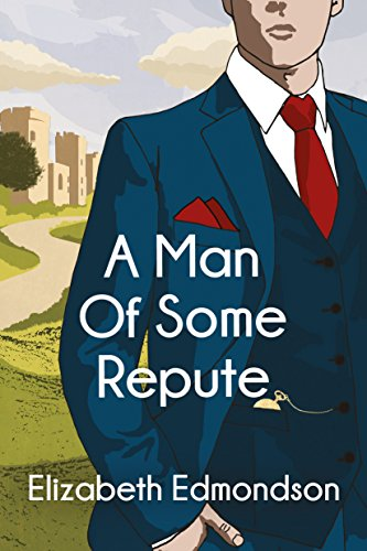 A man of some repute a very english mystery book 1 ebook a man of some repute a very english mystery book 1 ebook elizabeth edmondson amazon kindle store fandeluxe Choice Image