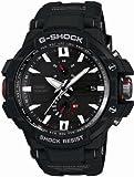 Casio -  -Armbanduhr- GW-A1000-1AJF