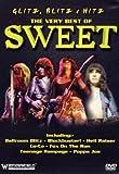 Sweet - Glitz, Blitz & Hitz: The Very Best of Sweet