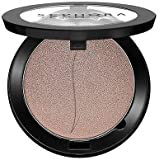 Sephora Colorful Eyeshadow N49 Be On The A-List 0.07 oz