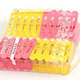 TheWin Metall-Clips 20pcs