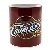 Cleveland Cavaliers - Mug (FD)