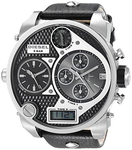 diesel-dz7125-reloj-de-caballero-de-cuarzo-correa-de-piel-color-negro
