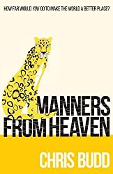 Manners from Heaven
