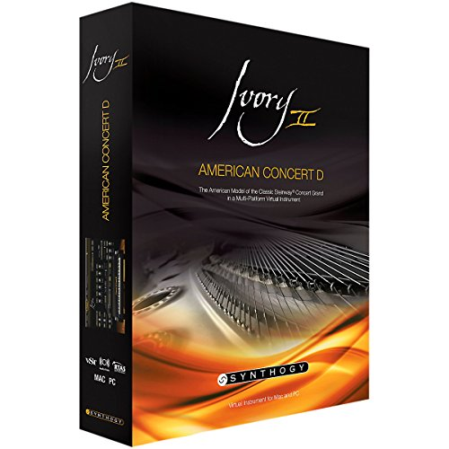 synthogy-ivory-ii-american-concert-d