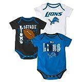 Detroit Lions NFL