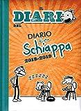 Diario del Diario di una schiappa (2018-2019)