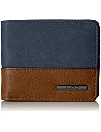 2ca317cd265 Aldo Wallets   Pocket Organizers  Buy Aldo Wallets   Pocket ...