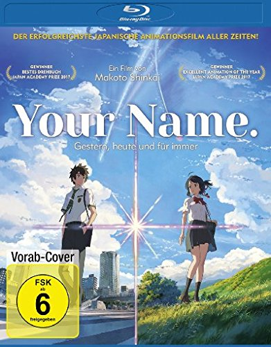 Your-Name-Gestern-heute-und-fr-immer-Blu-ray