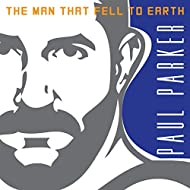 The Man That Fell to Earth
