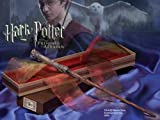 La varita original de Harry Potter | The Noble Collection