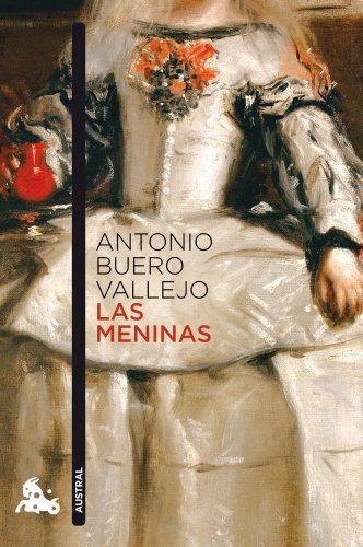 Las Meninas (Teatro) por Antonio Buero Vallejo