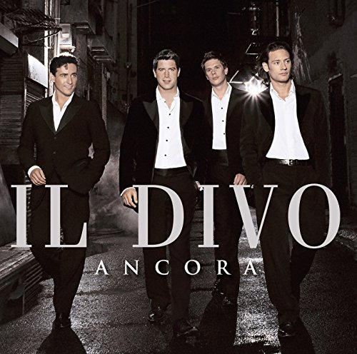 Stream or buy for £6.99 · Ancora