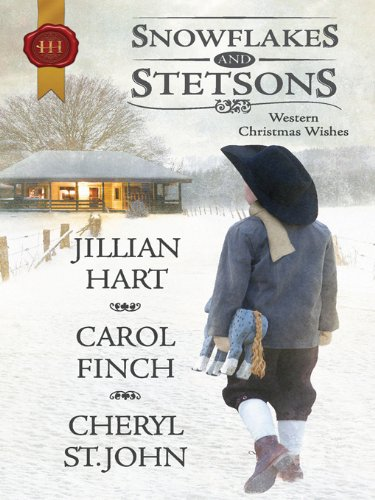 snowflakes-and-stetsons-the-cowboys-christmas-miraclechristmas-at-cahill-crossinga-magical-gift-at-c