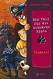 ISBN 3864292360