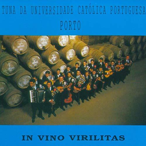 In Vino Virilitas