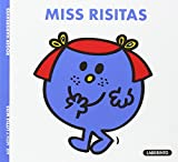 Miss Risitas (Mr. Men y Little Miss)