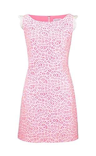 spitzenkleid-creme-pink-von-jessica-simpson-grosse-6