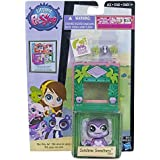 Hasbro - Cajitas Littlest Pet Shop