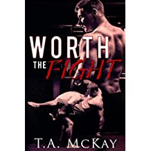 Worth The Fight: Volume 1 (Hard To Love)