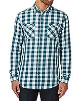 Jack and Jones Flannel Shirts - Jack and Jones ...