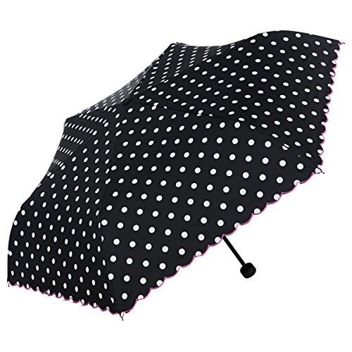 Parapluies Parasols Parasols Vinyle Protection UV Parapluies De Refroidissement,D