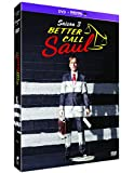 "Afficher ""Better call Saul n° 3"""