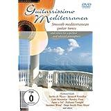 Guitarrissimo Mediterranea - Smooth
