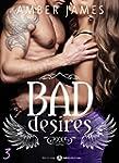 Bad Desires 3
