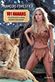Les 101 nanars: Une anthologie du cinéma affligeant (mais hilarant)