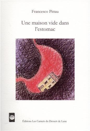 """<a href=""""/node/12682"""">Une maison vide dans l'estomac</a>"""