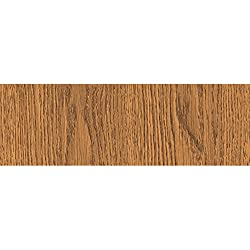 Dintex 71-130 - Vinilo autoadhesivo madera, 67,5 cm x 2 m, color roble natural
