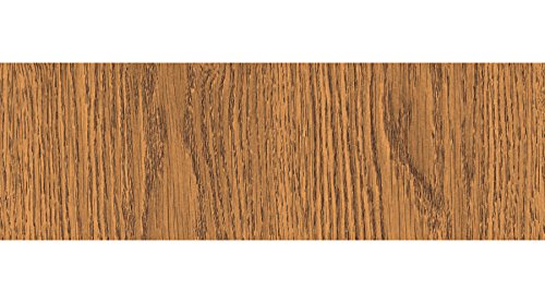 dintex-71-130-vinilo-autoadhesivo-madera-675-cm-x-2-m-color-roble-natural