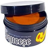 Hookah Squeeze - Melocotón - Gel De Vaporización Sin Nicotina