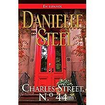 Charles Street, No. 44