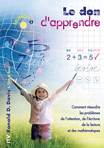 Le don d'apprendre (French Edition)